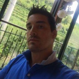 Dott. David Cerantola