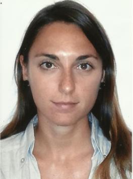 Dott.ssa Manuela Elisa Pistorio