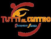 Tutti al Centro Mobile Logo
