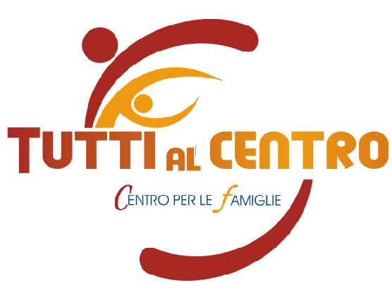 Tutti al Centro Logo